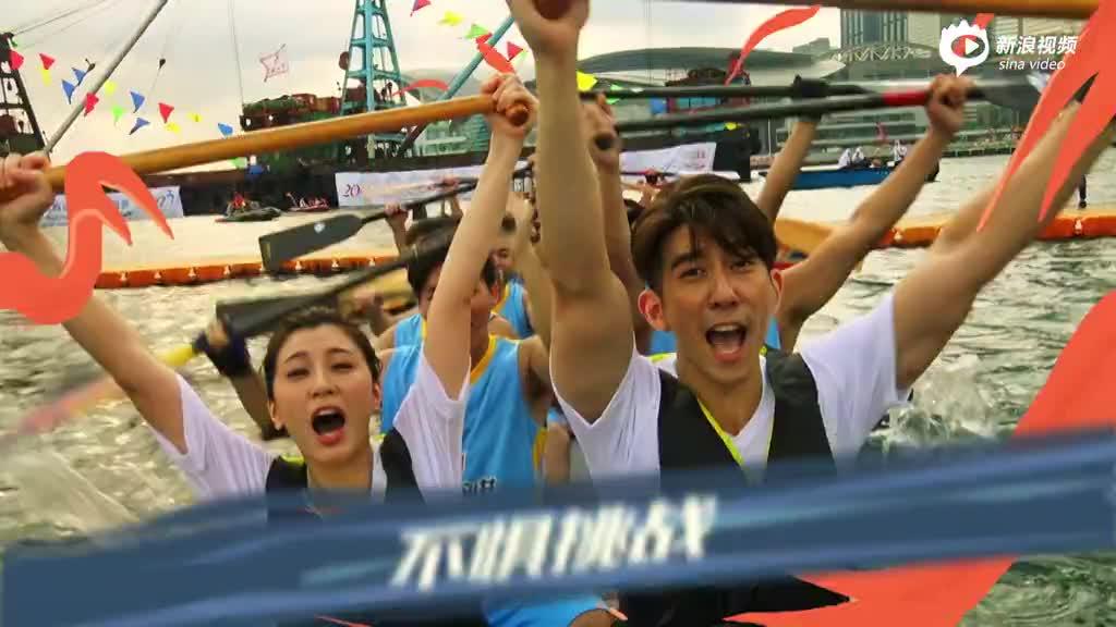 《极速4》定档8月4日超燃宣传片首度曝光