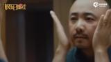 视频:徐峥被曝殴打追拍女记者 后者脸上被踹三脚