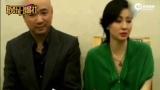视频:被打女摄影疑似卓伟员工 徐峥今日仍将正常工作