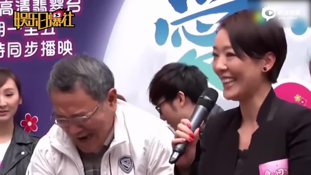 """刘丹要小糯米学""""救命技能"""""""