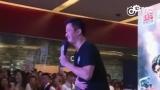 视频:曝李易峰天价吓跑《战狼2》 独家回应称子虚乌有