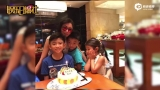 视频:张柏芝称保持单身是想陪儿子成长 但不代表没人要