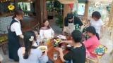 视频:赵薇黄晓明合开餐厅发生口角称你的智商高得我惊呆