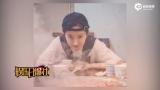 视频:刘亦菲素颜吃火锅直呼辣的爽 一脸痛苦的表情亮了