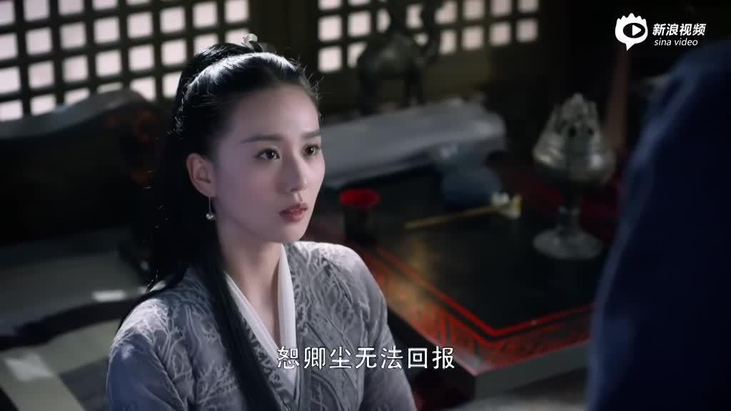 """陈伟霆""""强吻""""刘诗诗"""