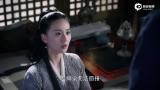 视频:从嘴唇亲到耳边!陈伟霆扑倒刘诗诗狂吻30秒