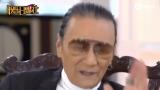视频:谢贤谈谢霆锋离婚哽咽落泪称相比王菲更喜欢张柏芝