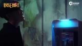视频:潘玮柏新歌被爆抄袭龙俊亨 网友惊呼副歌一样