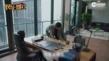 """视频:靳东回应说""""错""""话事件称多花时间关心自己更重要"""