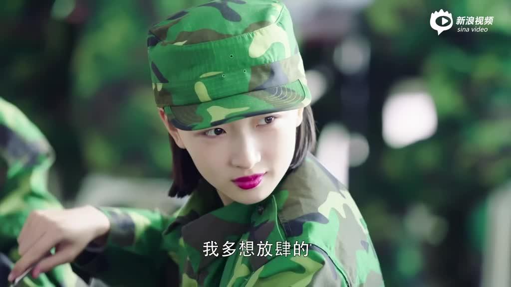 《春风十里,不如你》陈奕龙版《小红》MV