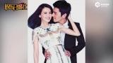 视频:赵又廷谈大街上拥吻高圆圆害羞称确实有点过了