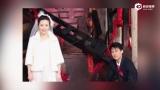 视频:网曝靳东低调赴香港陪产 爱妻李佳要生二胎了