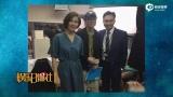 视频:二十年后再合作!宣萱张智霖新戏同框引回忆杀