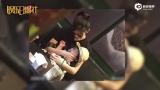 视频:陈妍希抱娃露宠溺微笑 用奶嘴逗儿子幸福感爆棚