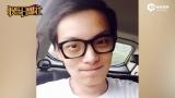 视频:律师解读郭敬明性骚扰事件称若无证据 对李枫不利