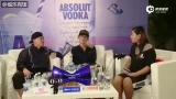 视频:又发飙!女主持说错人名被陈冠希怒怼 场面超尴尬