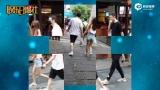 视频:王思聪又有新恋情 女友身份遭网友曝光