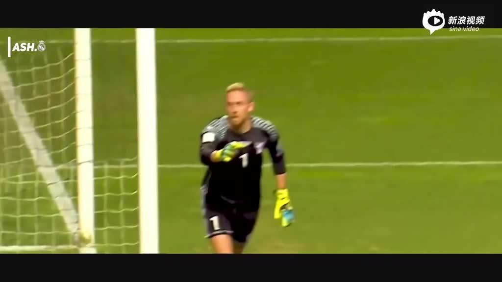 北京时间9月1日02:45(葡萄牙当地时间8月31日19:45),2018世界杯欧洲区预选赛B组一场焦点战展开争夺,葡萄牙主场5比1大胜法罗群岛,C罗帽子戏法,威廉-卡瓦略传射,奥利维拉锦上添花。葡萄牙以3分之差紧追榜首的瑞士。值得一提的是,C罗终于在本场打进第一粒有效的倒钩进球。   以上为相  北京时间9月1日02:45(葡萄牙当地时间8月31日19:45),2018世界杯欧洲区预选赛B组一场焦点战展开争夺,葡萄牙主场5比1大胜法罗群岛,C罗帽子戏法,威廉-卡瓦略传射,奥利维拉锦上添花。葡萄牙以3