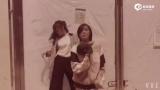 视频:46岁闫妮和女儿一起跳舞争镜头 共享幸福欢乐时光