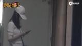 视频:移民做准备? 网曝马蓉带儿子女儿现身学英语