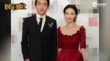 视频:林更新王丽坤和赵又廷夫妇游日本?工作室4字回应