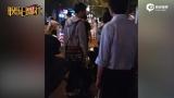 视频:好事将近?网曝唐艺昕带张若昀见爸妈有说有笑