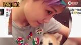 视频:李宇春罕见晒自拍素颜皮肤超好 刘海贴可爱抢镜