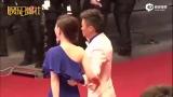 视频:马蓉被曝拒绝和王宝强离婚 称与王宝强还有感情