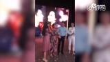 """视频:范冰冰被求婚片段曝光!李晨紧张到""""语无伦次"""""""