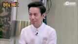 视频:汪涵夫妇被骗近800万元 杨乐乐将闺蜜告上法庭