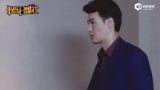 视频:被疑暗讽蔡依林身高矮?锦荣谈新欢条件这样说