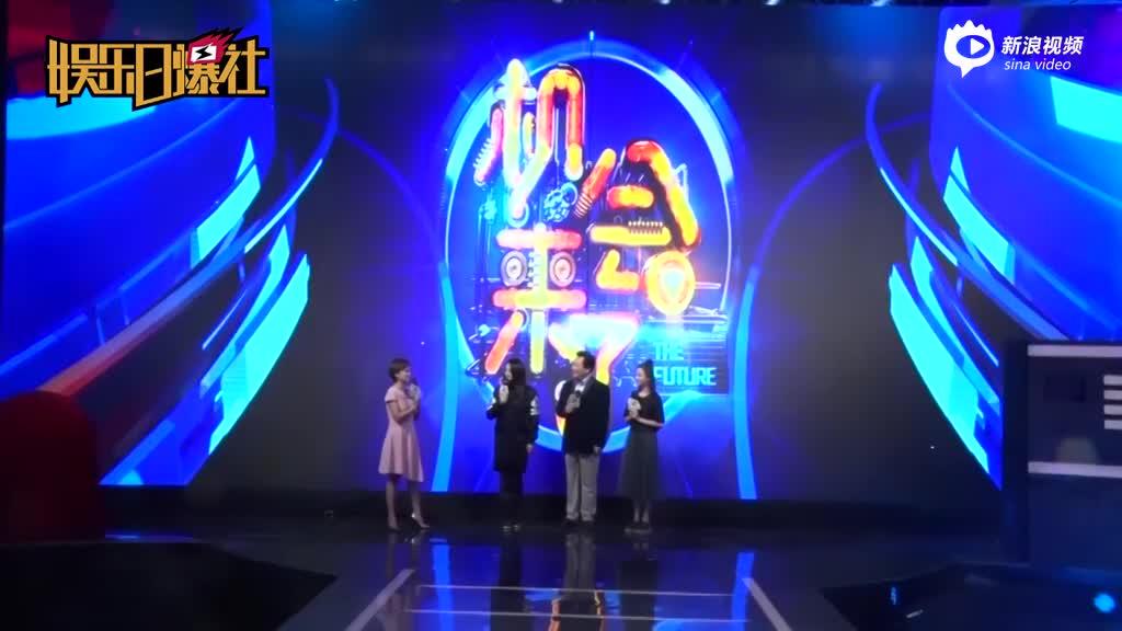 唐国强艺人高片酬得源头解决