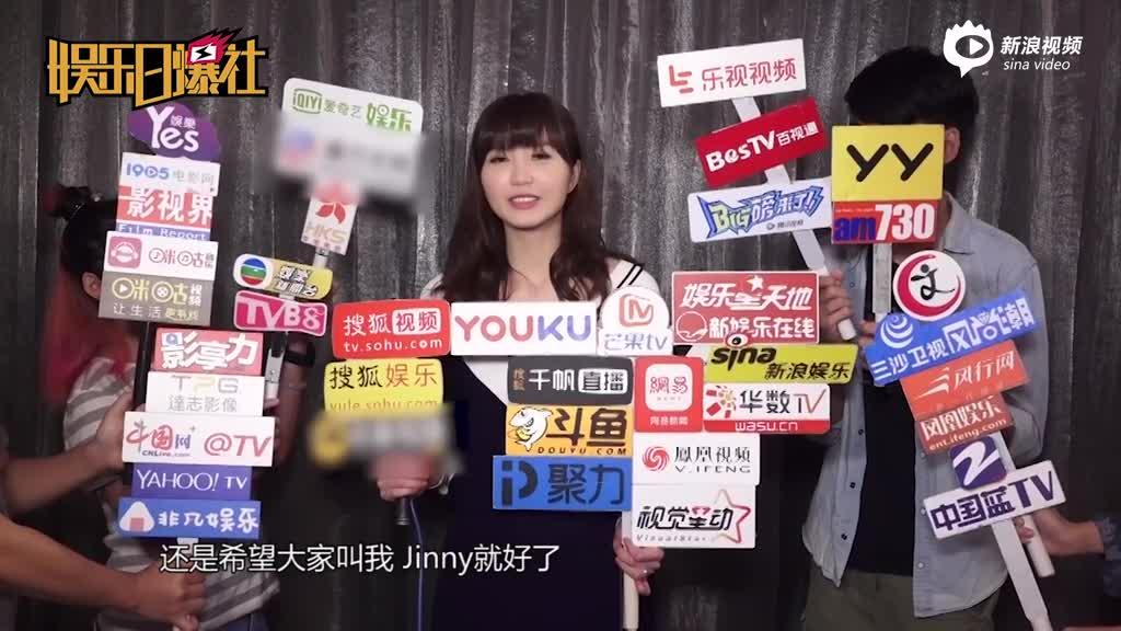 陈百祥爱跟妻唱粤曲