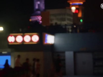 Beats耳机宣布首位华人品牌代言人:吴亦凡