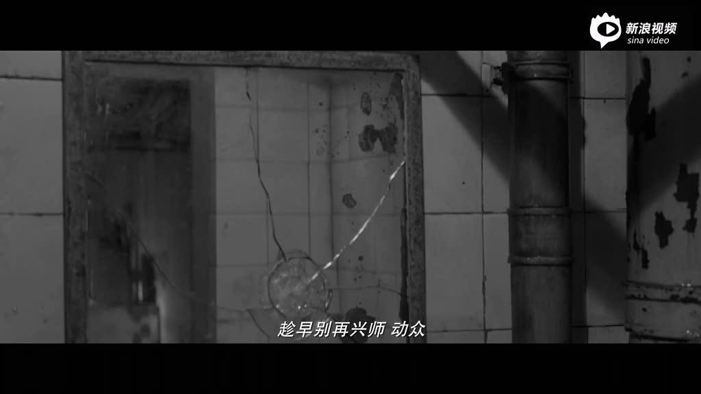 视频:杨坤《孤独颂》MV发布饰演拳击手分享孤独心声