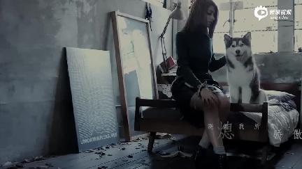 视频:李佩玲新歌《说》MV上线 鼓励更多人勇敢说