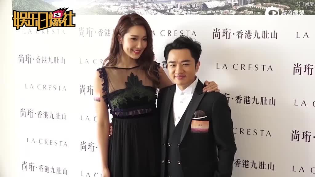 视频:李亚男发忧郁财王祖蓝要求吃软饭?
