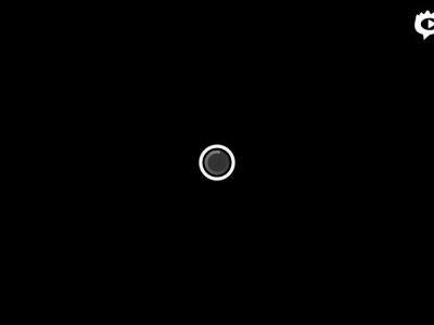 如何用iPhone 8 Plus的肖像模式