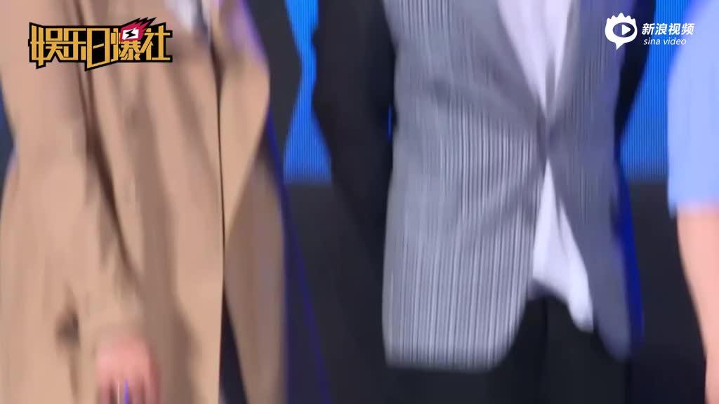 视频:出手豪爽谢霆锋买近三千万豪宅赠妹妹做嫁妆