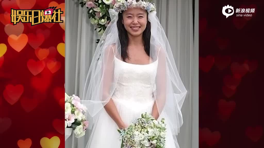 视频:韩国明星结婚地首选除了双宋还有这些明星也在这完婚