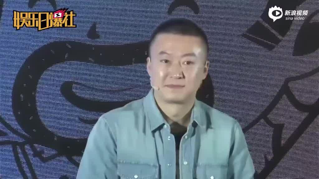 视频:马琳被陈汉典带领玩斗地主曝希望成为斗地主教练