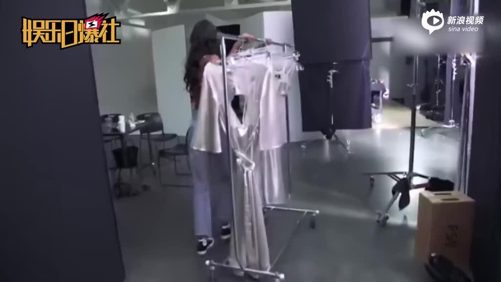 视频:模特Lais拿下维秘天价内衣价值200万美元