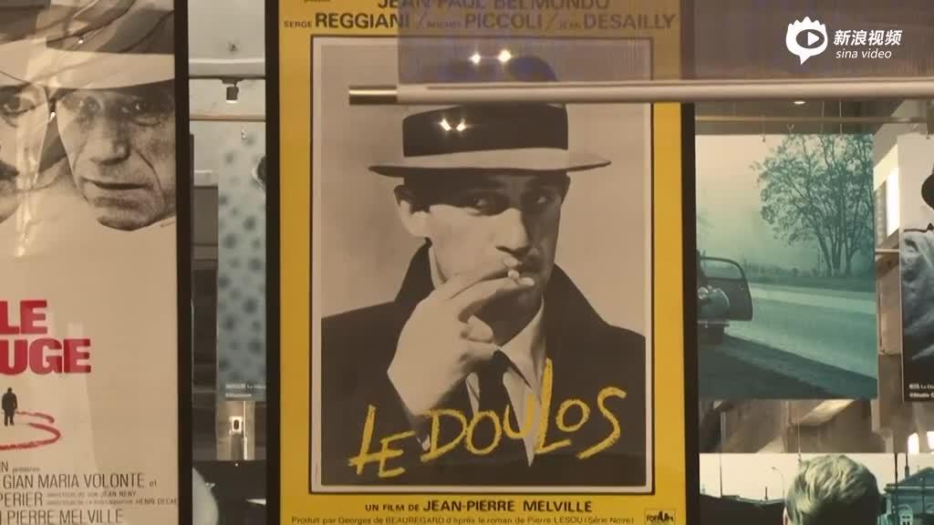 视频:#一探究镜#贾樟柯的平遥国际电影展长啥样?