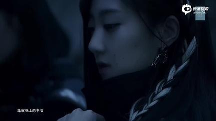 视频:SNH48《那不勒斯的黎明》剧情版MV首发