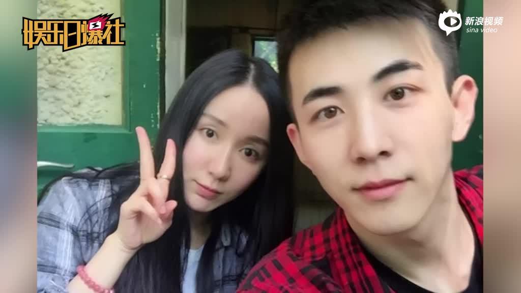 视频:娄艺潇恋情疑似曝光男友去年曾准点送生日祝福