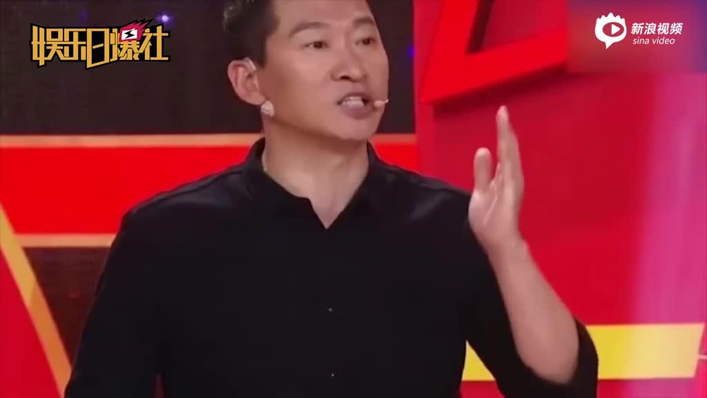 视频:周杰为《北京法源寺》首度访台获粉丝接机送花