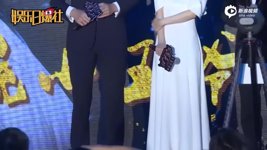 视频:王丽坤郑元畅合作默契丁子峻透露《天泪2》计划