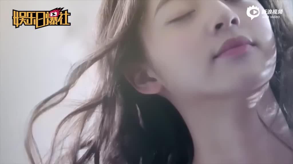 视频:章子怡狠批演技不好欧阳娜娜沉默3日后回应