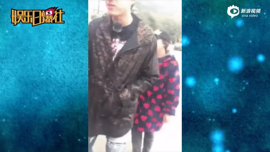 视频:网友偶遇林更新吃烤肠一脸满足毫无偶像包袱