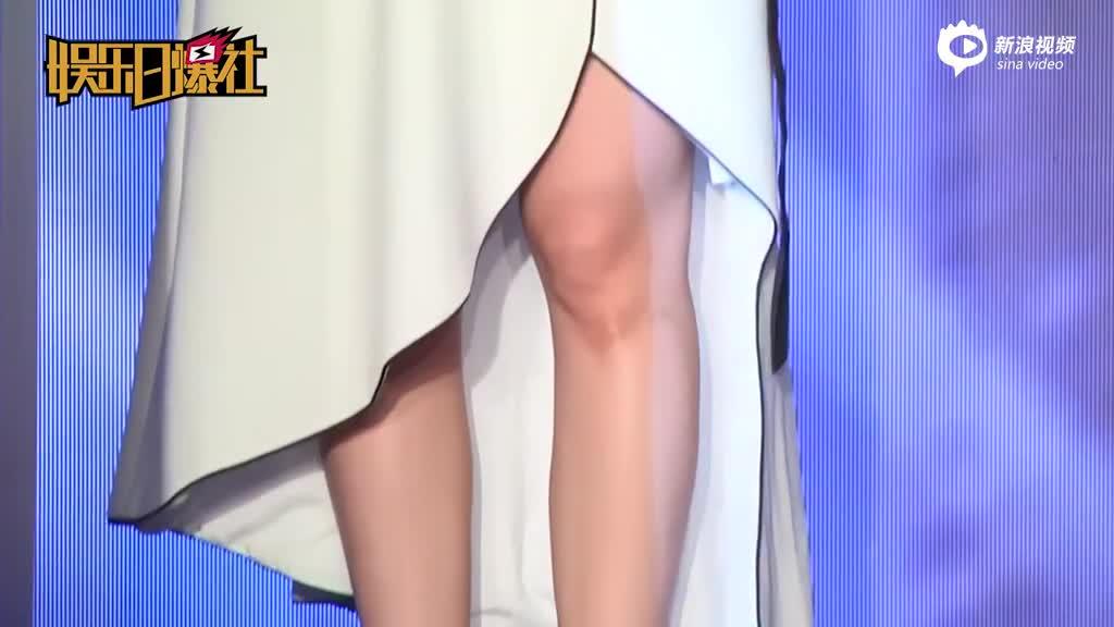 视频:杨丞琳第一次与周柏豪合作拍广告事前先向阿Sa打听